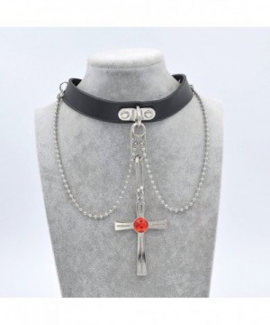Cheap Designer Necklaces On Sale