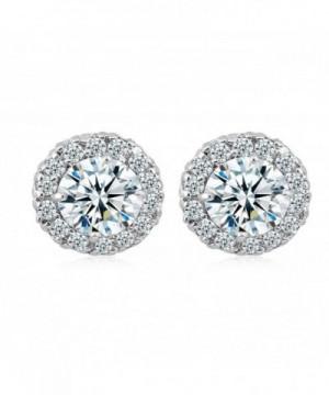 MFIIDEN Sterling Earrings Fashion Jewellery