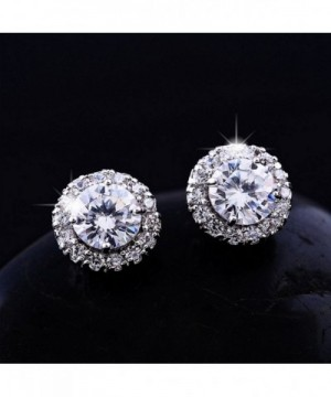 Earrings Wholesale