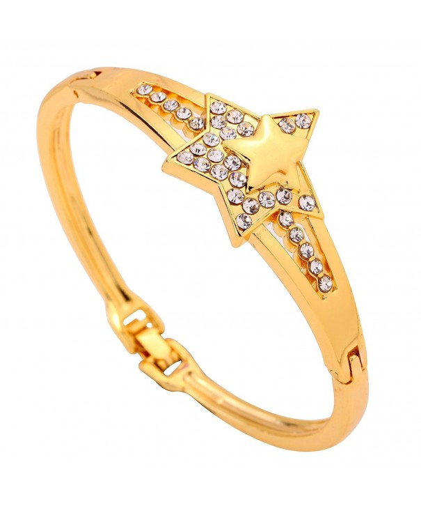YAZILIND Jewelry Elegant Design Bracelet
