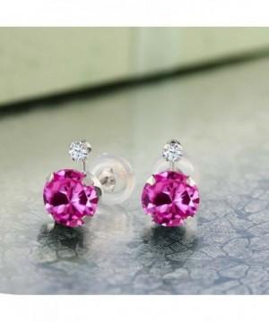 Designer Earrings Online Sale