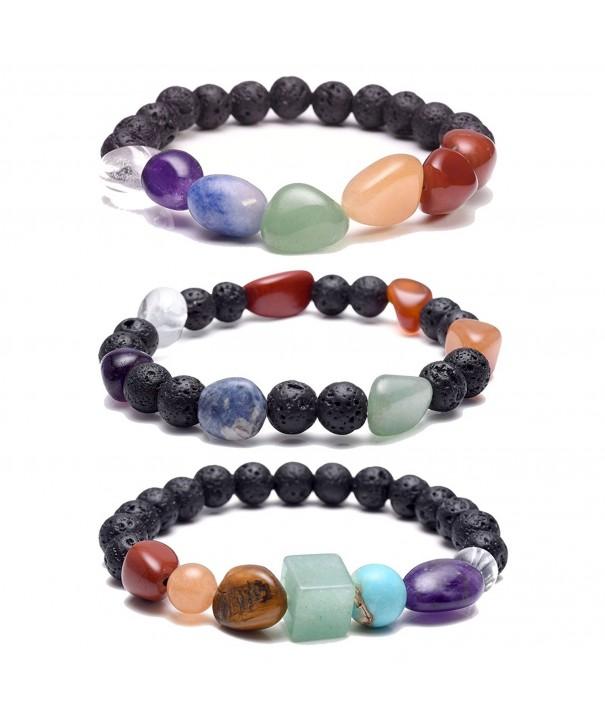 Top Plaza Irregular Gemstones Aromatherapy