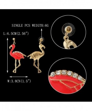 2018 New Earrings for Sale