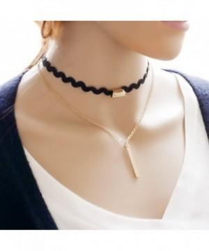 Cheap Necklaces Clearance Sale