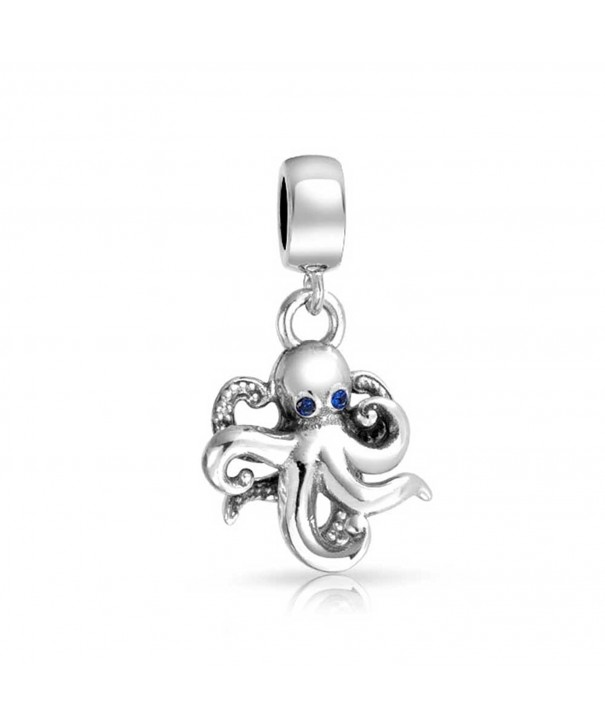 truecharms Crystal Nautical European Bracelets