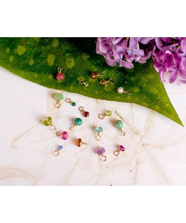 Efy Tal Jewelry A 183 Additional