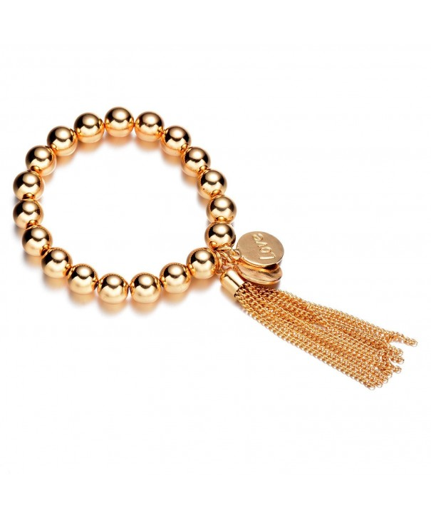 Oaonnea Handmade Bohemian Bracelets bracelet
