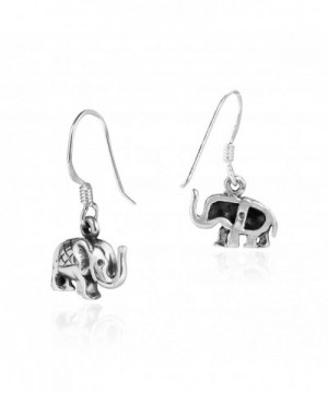Brand Original Earrings Online