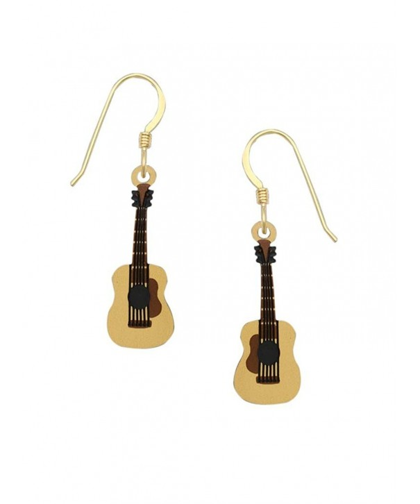 Sienna Sky Acoustic Earrings 1928