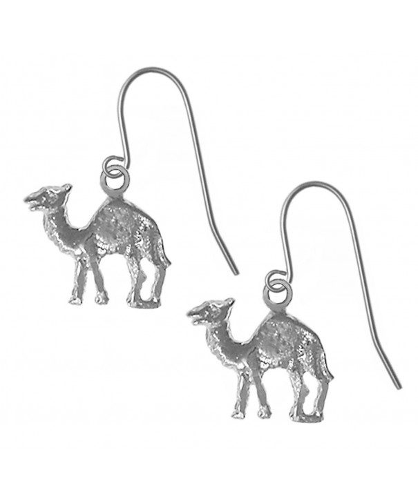 Alcoholics Earrings 730 13 Ster Without