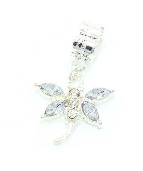 Pro Jewelry Rhinestone Compatible Bracelets