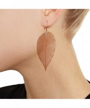 Cheap Earrings Outlet Online