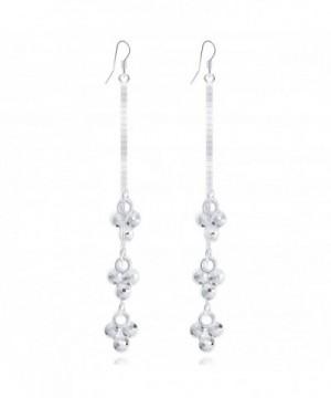 LY8 Fashion Jewelry Earrings Elegant