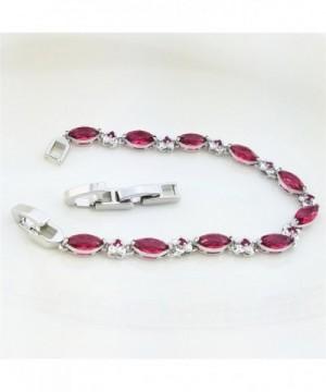 Cheap Bracelets Online
