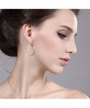 Earrings On Sale