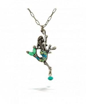 Contessa Necklace Designed Artazia Collection