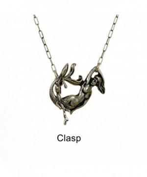 Designer Necklaces Outlet