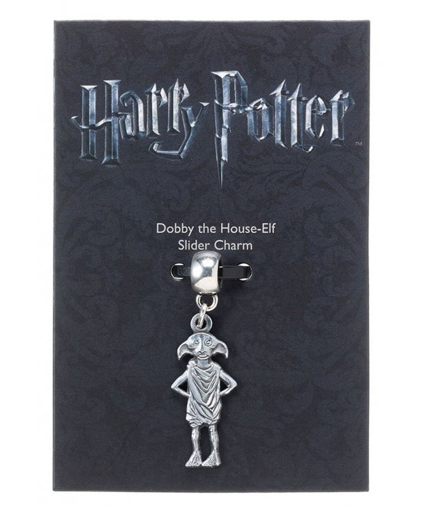 Official Harry Potter Jewellery House Elf