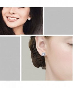 Cheap Designer Earrings Outlet Online