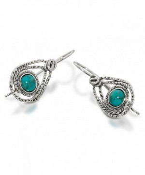 Designer Earrings Outlet Online