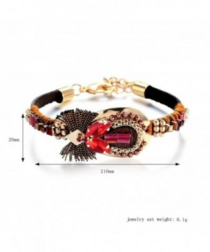 Brand Original Bracelets Outlet