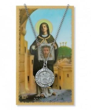 Religious Inspirational Veronicas Photographers Symbolized