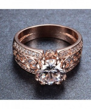 Cheap Real Rings Clearance Sale