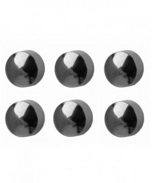 Studex Piercing Stainless Earrings Traditional