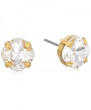 Sorrelli Oswald Collection Crystal Earrings