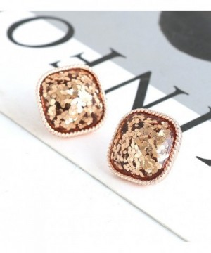 Brand Original Earrings