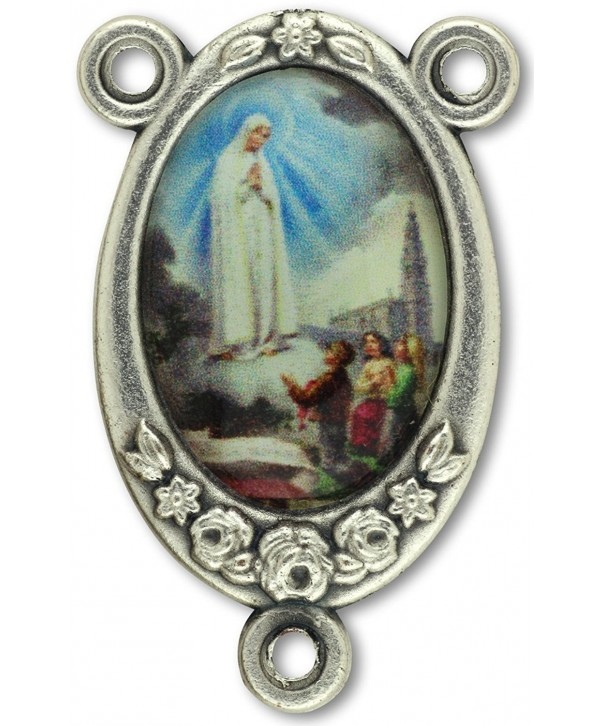 LOT Rosary Center Fatima Image