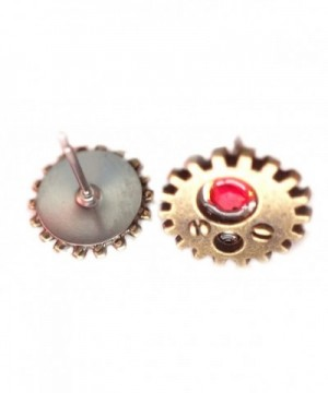 Discount Real Earrings Online