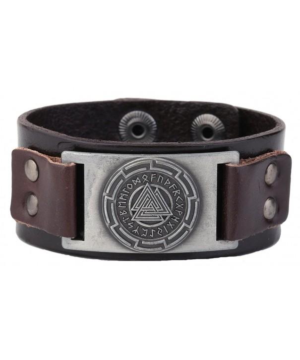 Vintage Connector Bracelet Jewelry wristband