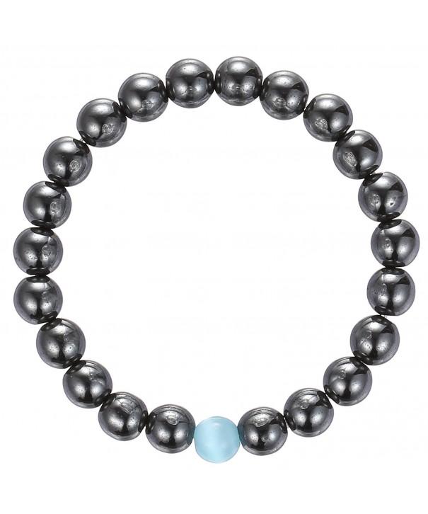 Gemstone BRCbeads Synthetic Gemstones Birthstone