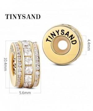 Cheap Designer Bracelets Online