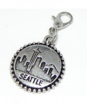 Pro Jewelry Dangling Seattle Bracelets