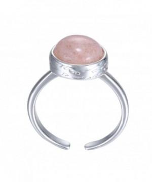 Cheap Real Rings