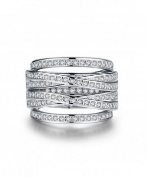 Cheap Real Rings Online