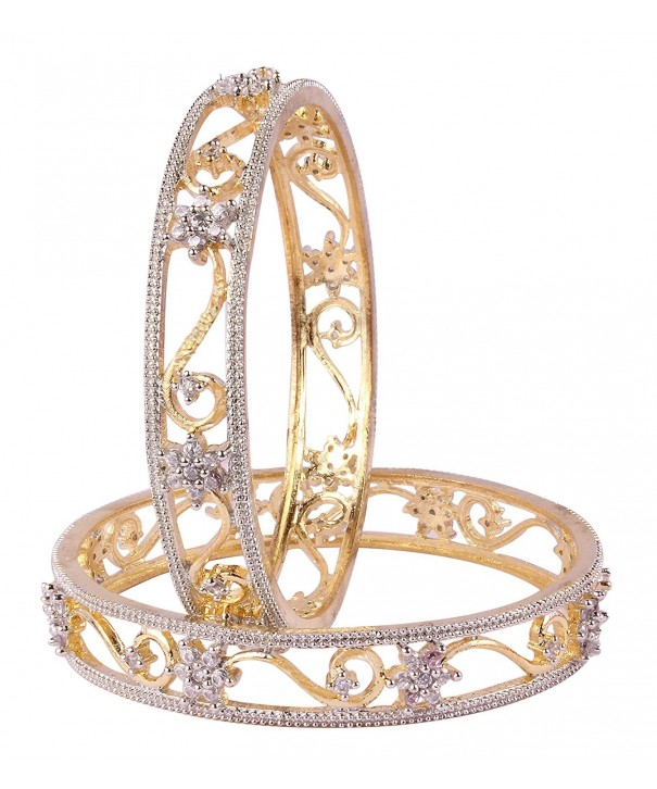 Womens Fashion Bangles Bracelet Jewelry