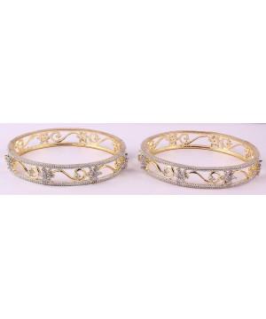 Cheap Real Bracelets Wholesale