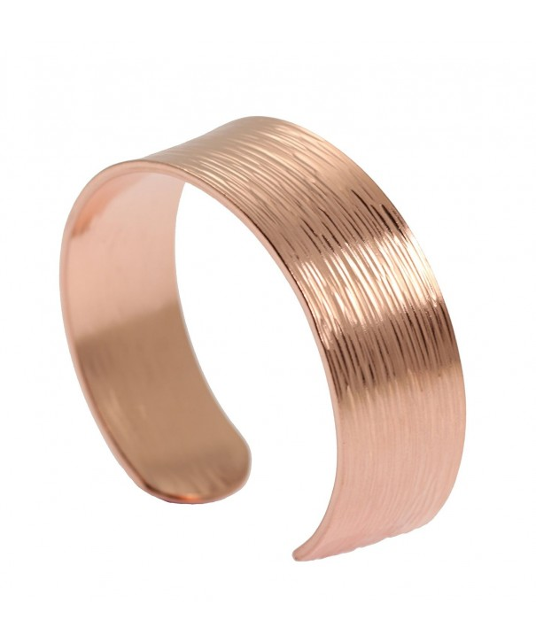 Bracelet John Brana Handmade Jewelry