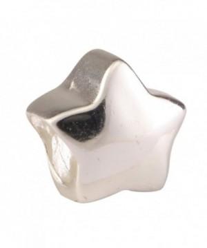 Sterling Silver Pandora Chamilla Bracelet