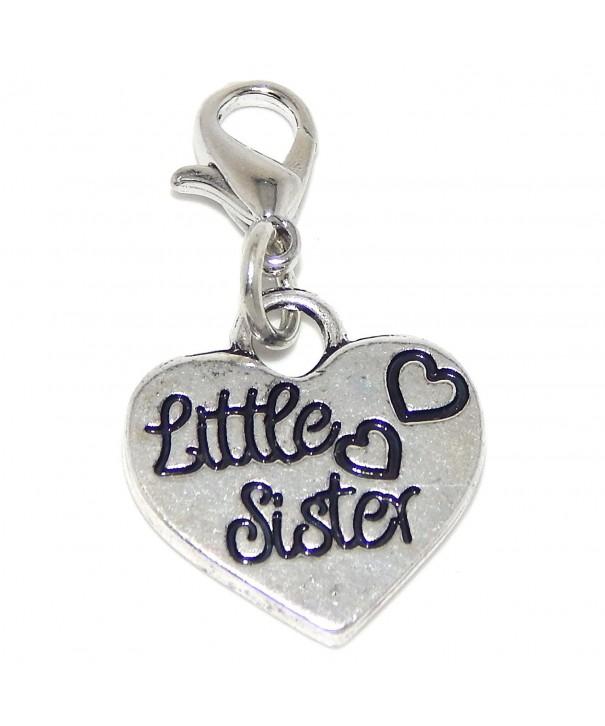 Pro Jewelry Dangling Little Bracelet