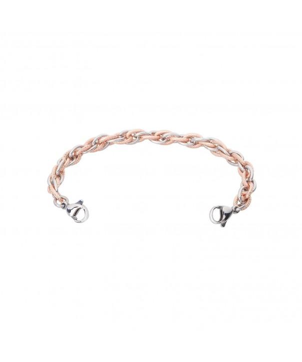 Divoti Inter Mesh Medical Replacement Bracelet