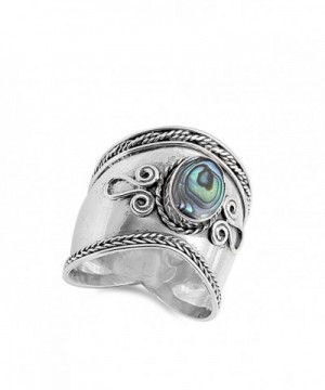 Cheap Real Rings Wholesale