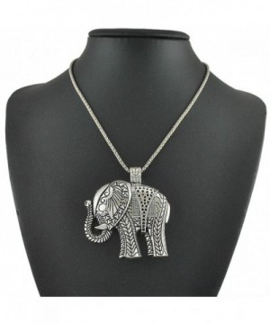 Cheap Real Necklaces Online