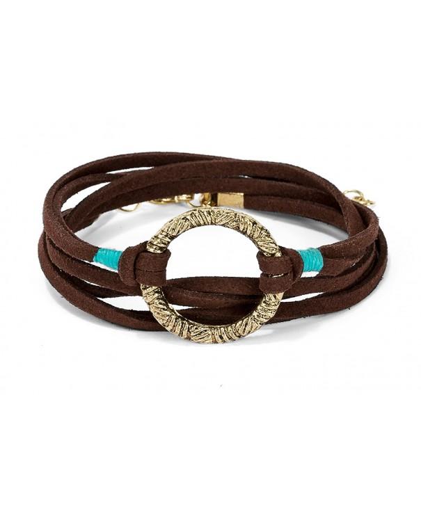 Handmade Bracelet Adjustment SPUNKYsoul Collection