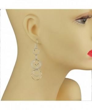 Cheap Designer Earrings Clearance Sale