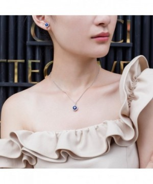 2018 New Earrings Outlet Online