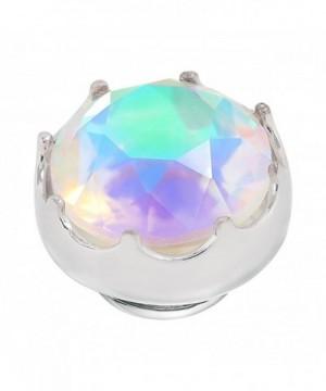 Kameleon Jewelry Passionate Embrace Jewelpop